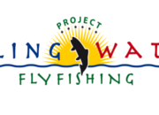 5th Annual Project Healing Waters Fly Fishing - 2 Fly event