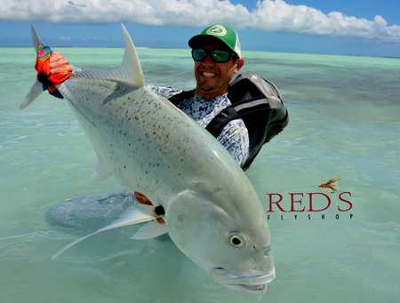 Christmas island trip report 2015 fishing reports blog reds christmas island might be the best bonefish fishing in the world according to lefty kreh in his book saltwater fly fishing it is anyway solutioingenieria Images
