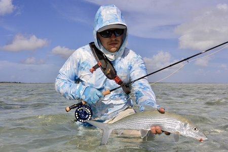 bonefish on christmas island trip report