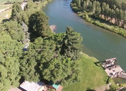 Looking for Riverfront Property on the Yakima River?