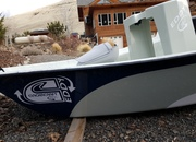 Runoff coming - Drift Boats For Sale!