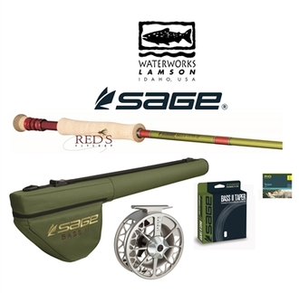 sage-bass-2-outfit-mp-2T