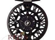 Sage DOMAIN Fly Reel Review - The Best Reel for Switch Rods?
