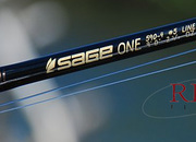 Sage ONE 590-4 Super Duper Clearance Sale