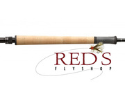 Switch Rod Setups Made Easy -  Redington CHROMER Switch Rod Outfits