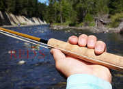 Tenkara vs Butterstick Showdown - What is Tenkara?