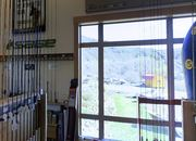 Virtual Tour Inside Red's Fly Shop