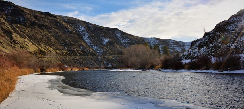 What's Been Going On Out Here?