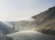 Yakima River Report - Get the Biscuit at the Bottom
